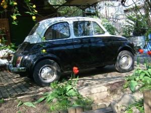 Fiat 500 veterán 02